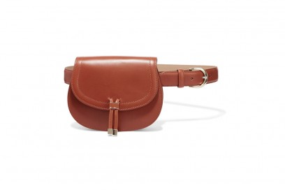 vanessa-seward-belt-bag