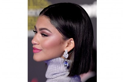zendaya-make-up-copia-il-look-2