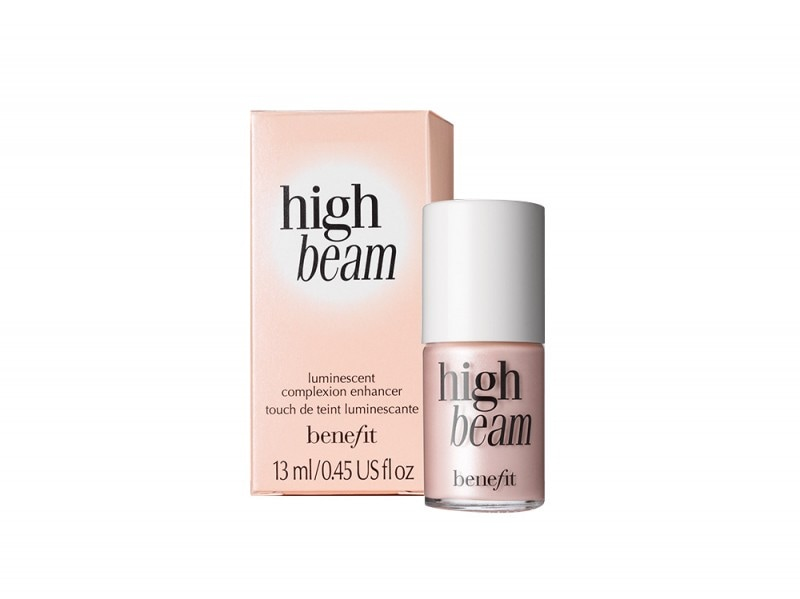 zendaya-make-up-copia-il-look-benefit-high-beam