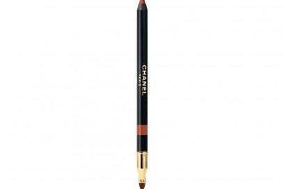 zendaya-make-up-copia-il-look-chanel-crayon-levres-pivoine