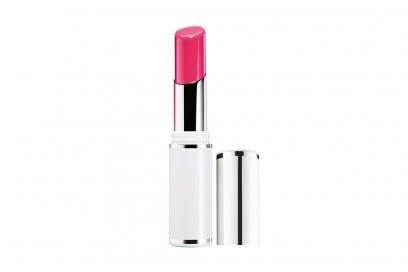 zendaya-make-up-copia-il-look-lancome-shine-lover-insta-rose