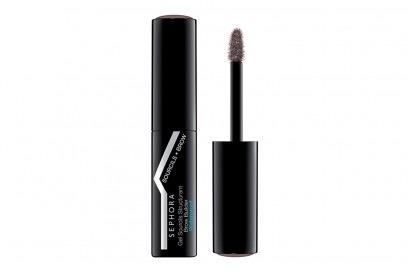 zendaya-make-up-copia-il-look-sephora-brow-builder-Rich-Chestnut
