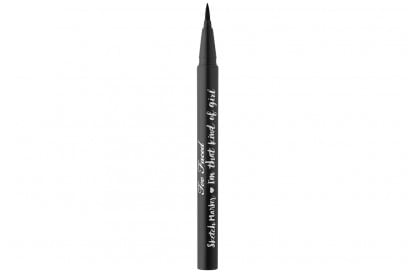 zendaya-make-up-copia-il-look-too-faced-Sketch-Marker-Charcoal-Black
