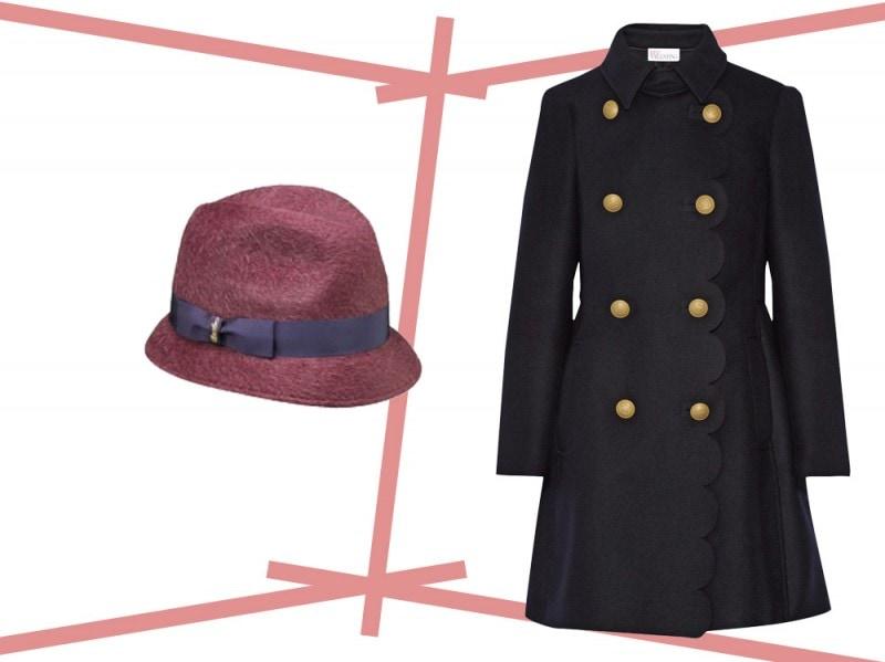 06_cappello_cappotto