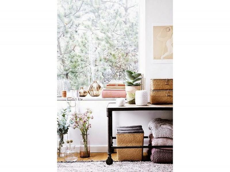 10-Decalogo-Ristrutturazione-rinnovare-la-casa-dettagli-home-decor-