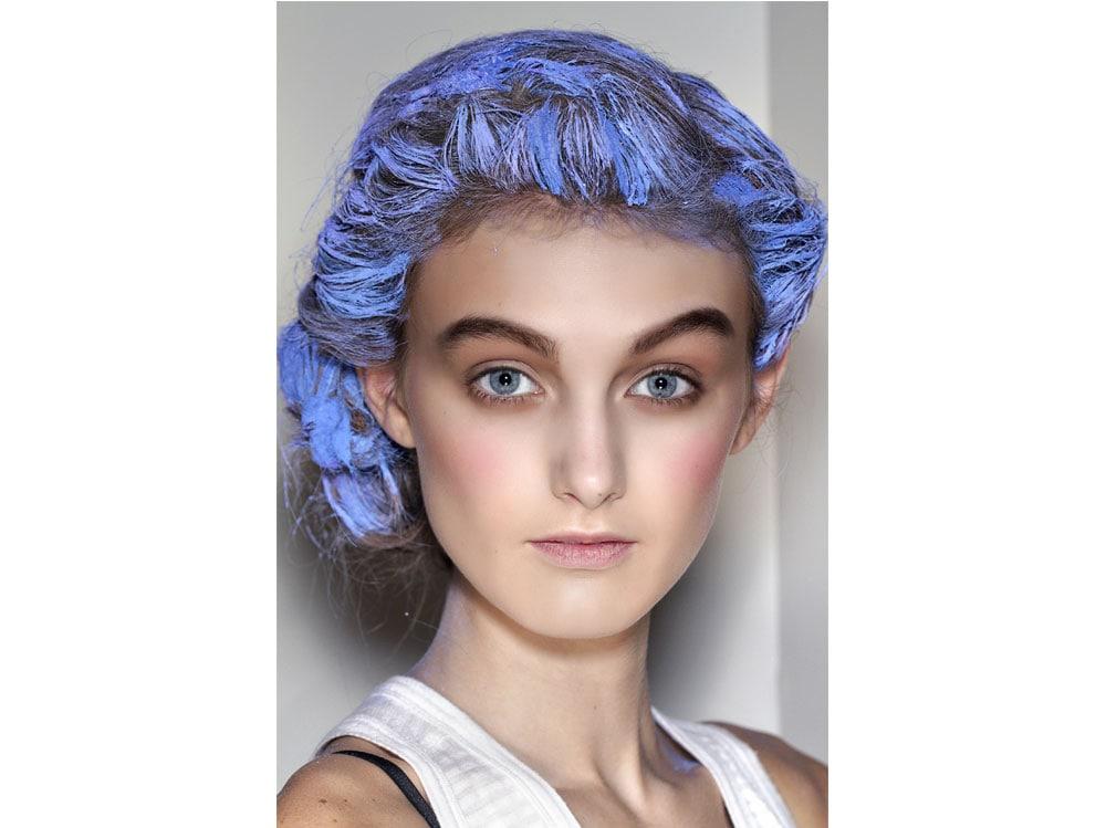 10-cose-da-sapere-prima-di-cambiare-colore-di-capelli-09
