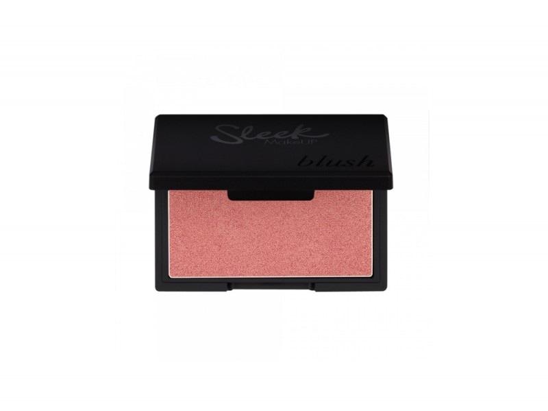 10 prodotti low cost da provare assolutamente blush sleek