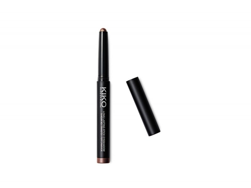10 prodotti low cost da provare assolutamente long lasting stick eyeshadow kiko
