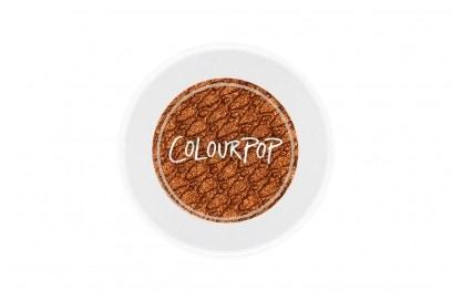 10 prodotti low cost da provare assolutamente ombretto game face colour pop