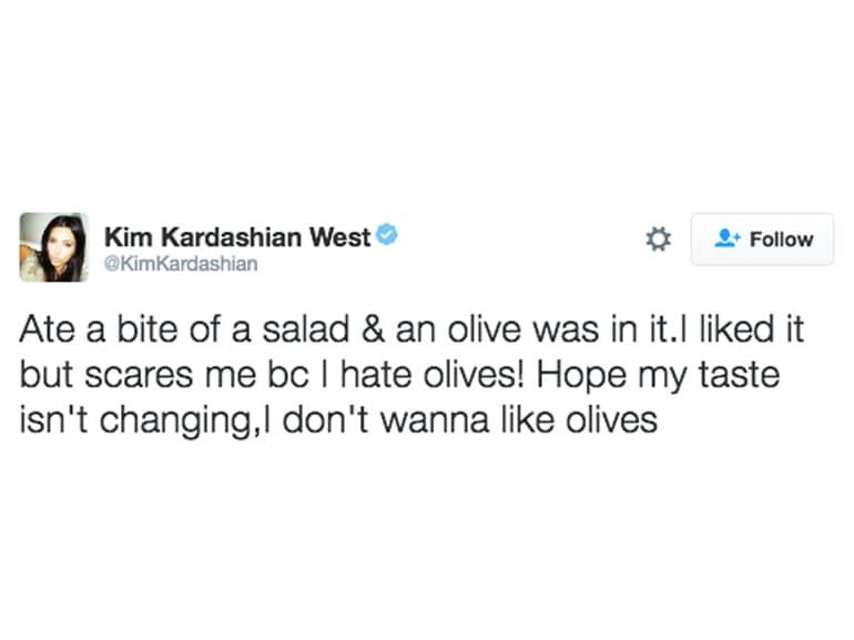 14_Le olive il nuovo nemico pubblico