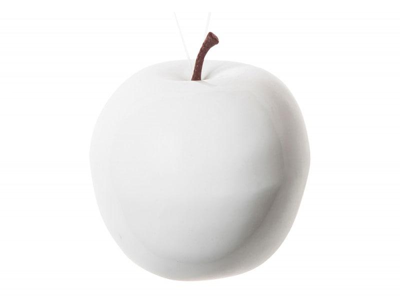 161777