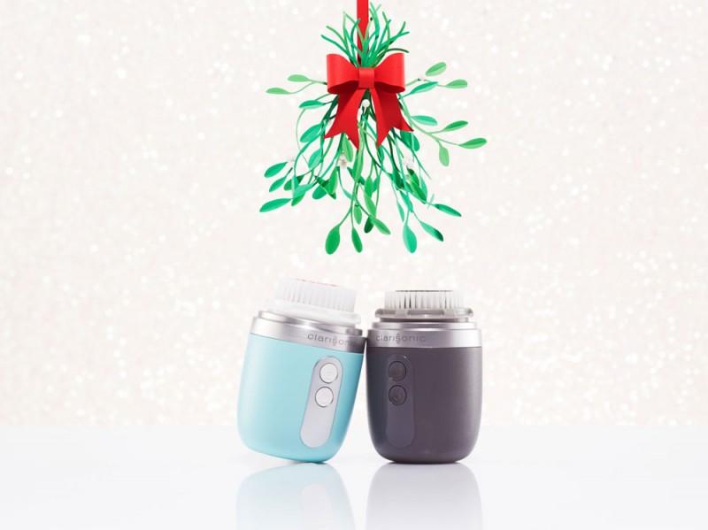 2—Gift-shop-concept-1—Shot-2