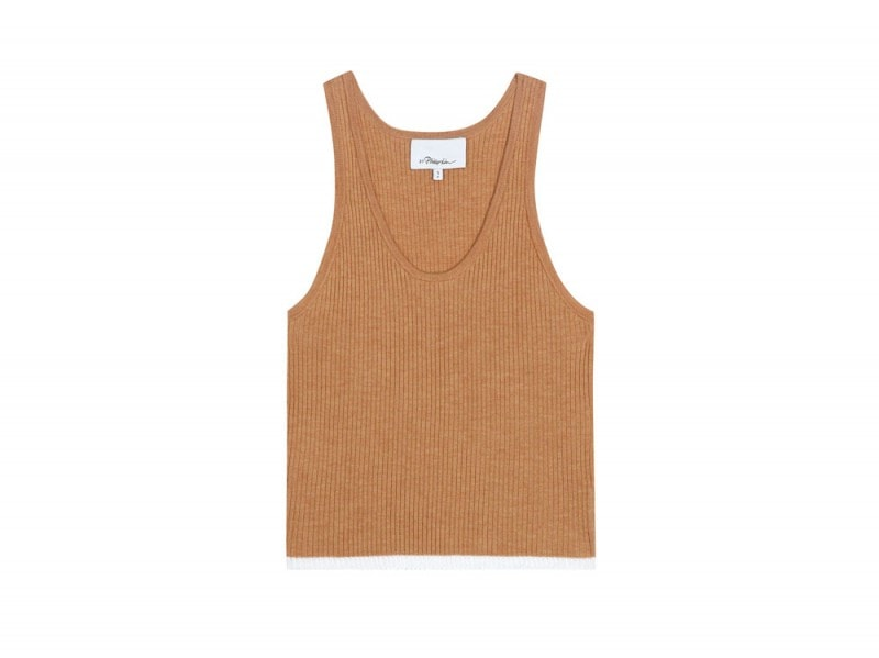 31-phillip-lim-top-marrone