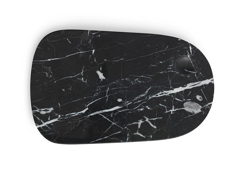 330531_Pebble_Board_Large_Black_1