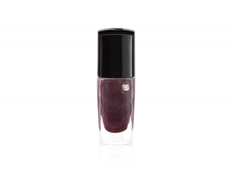 3614271497895_Vernis_In_Love_461_Hotel_Particulier