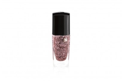 3614271497925_Vernis_In_Love_361_Paris_En_Rose