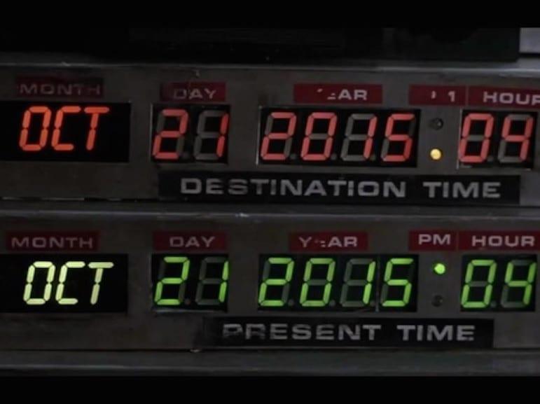 3_Ritorno al futuro