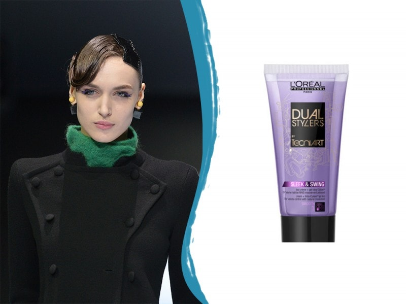 l'oreal dual stylers