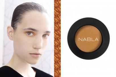 nabla eyeshadow