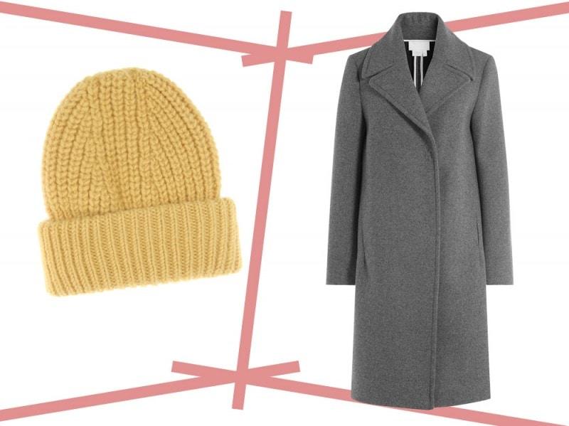 8_cappello_cappotto