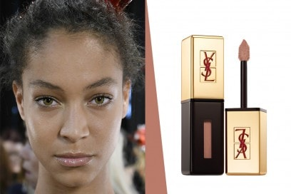 ysl rouge pur couture vernis