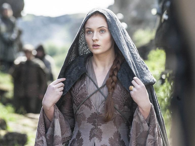 9_Spice e Sansa