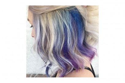 mermicorn hair