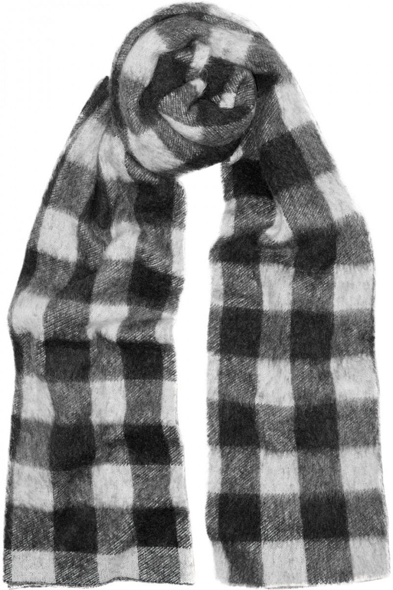 BALENCIAGA sciarpa