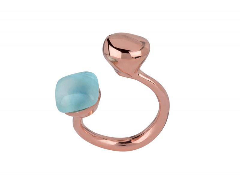 Breil-Stones-anello-TJ2097_pietra-acquamarina