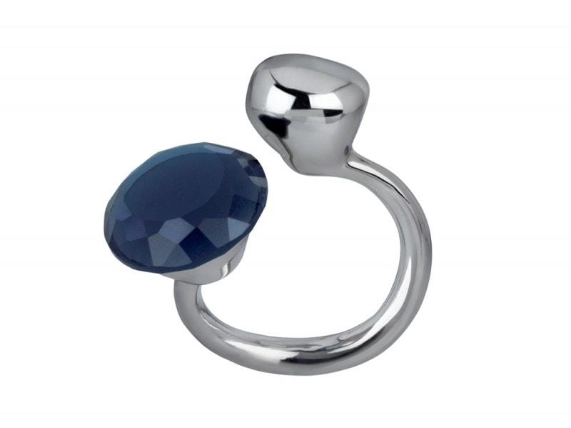 Breil-Stones-anello-pietra-blu