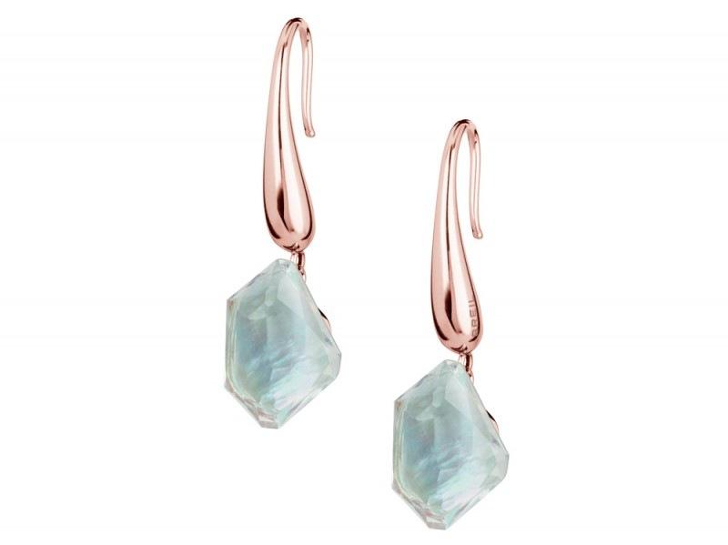 Breil-Stones-orecchini-2