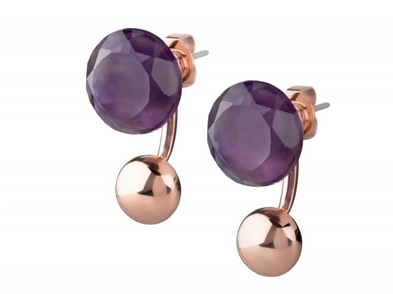 Breil-Stones-orecchini