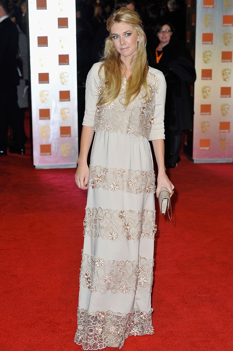 British-Academy-Film-Awards-2012
