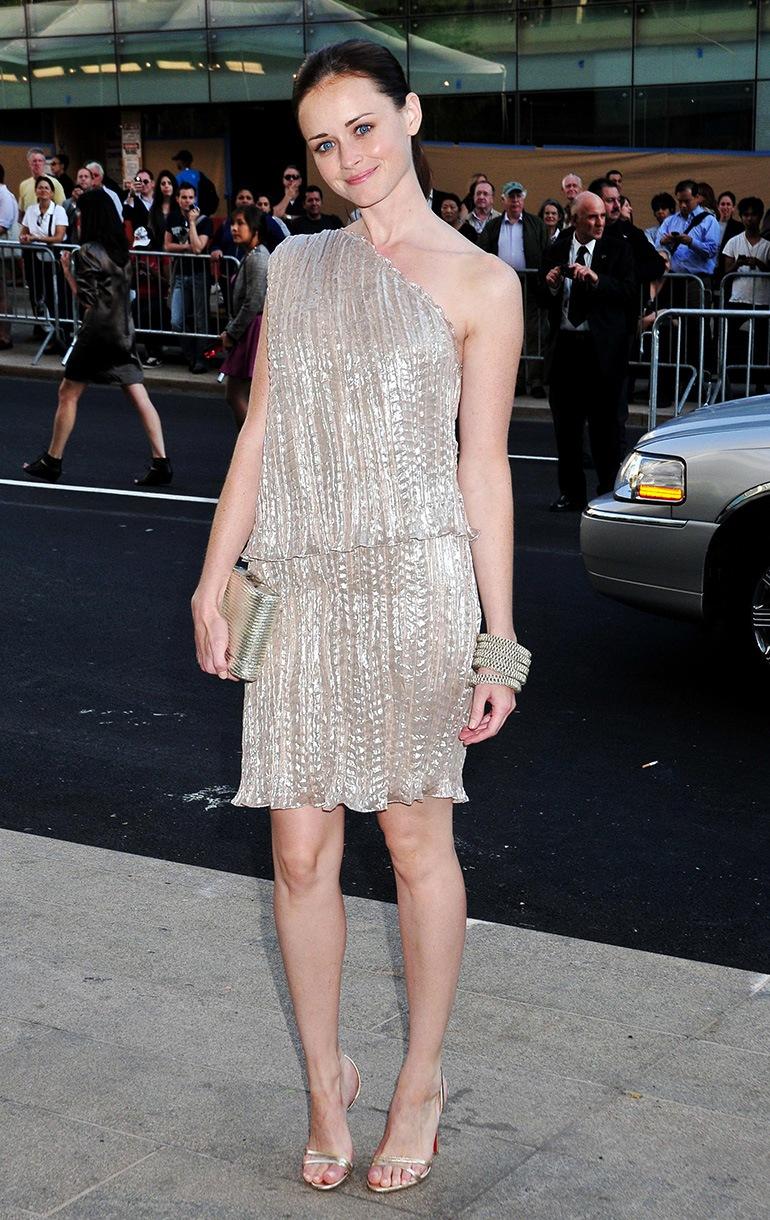_CFDA-Fashion-Awards-2010