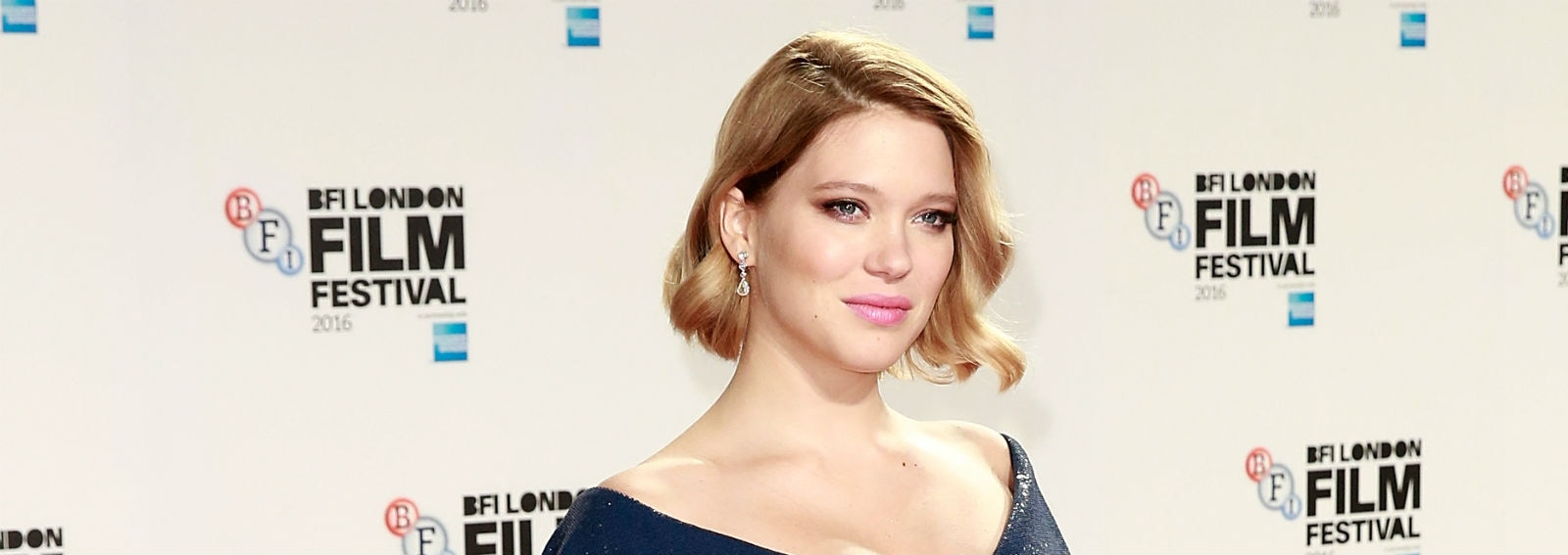 COVER-Lea Seydoux beauty look-DESKTOP