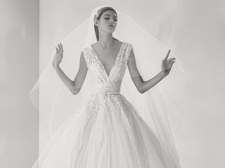 COVER-elie-saab-sposa-2017-autunno-MOBILE