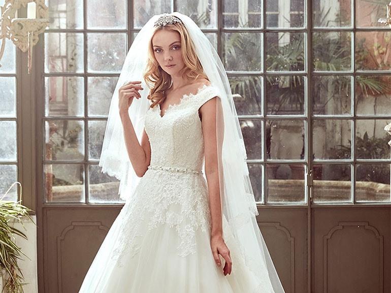 COVER-nicole-sposa-abiti-2017-MOBILE