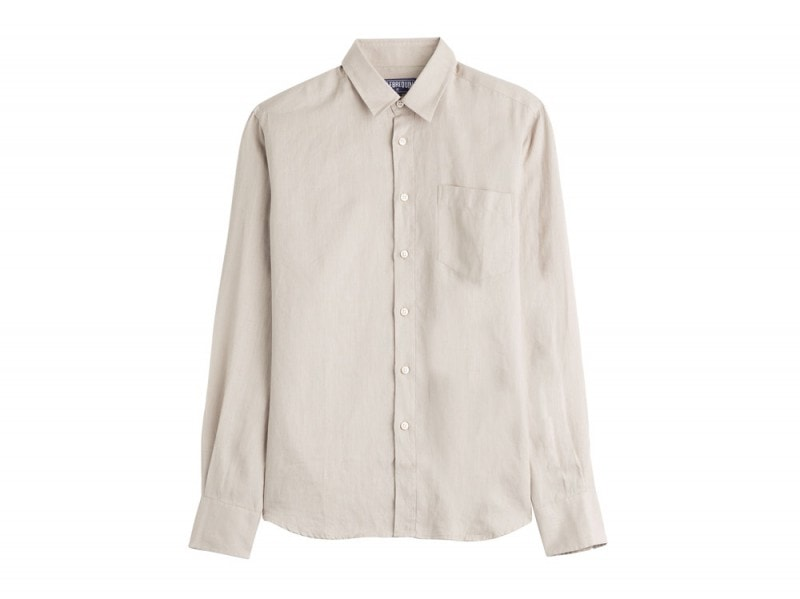 Camicia-Vilebrequin