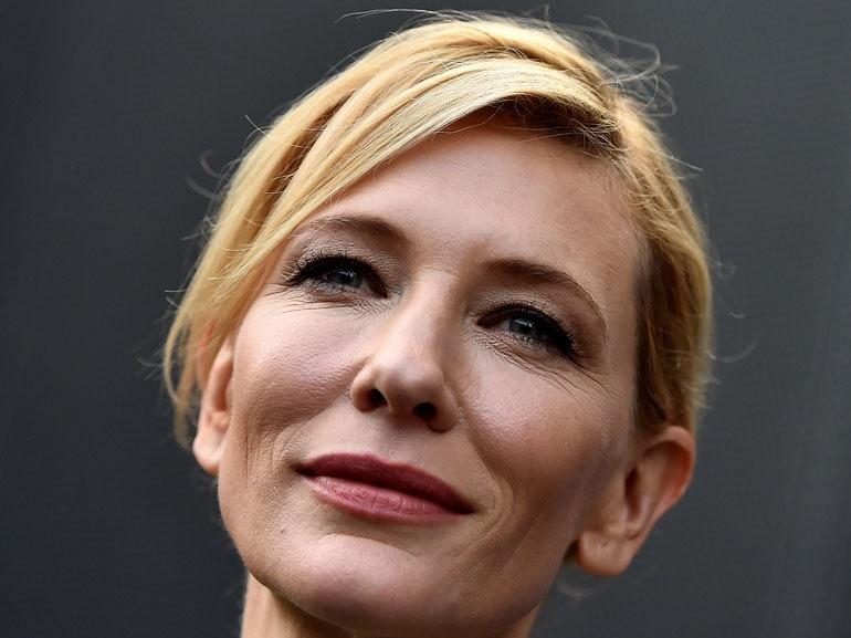 Cate-Blanchett-g