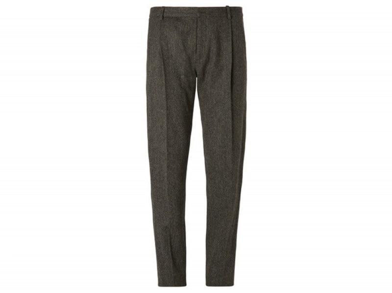 Chalayan-pants