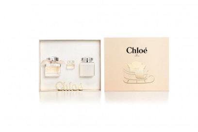 ChloC¦º-EDP