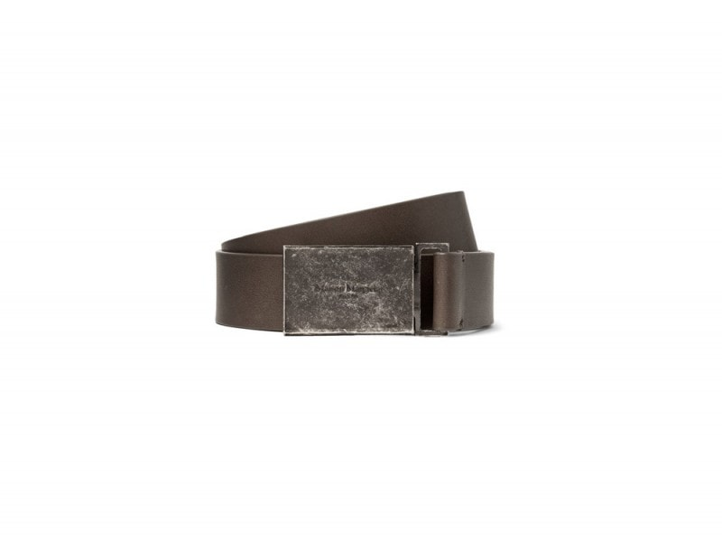 Cintura-MAISON-MARGIELA