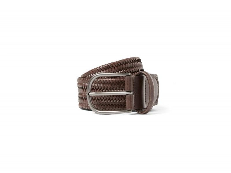 Cintura-intrecciata-ANDERSO