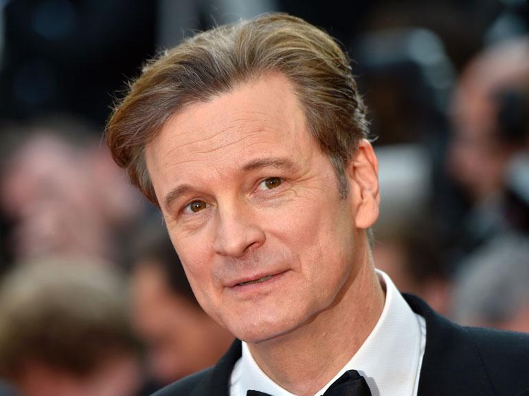 Colin-Firth-g