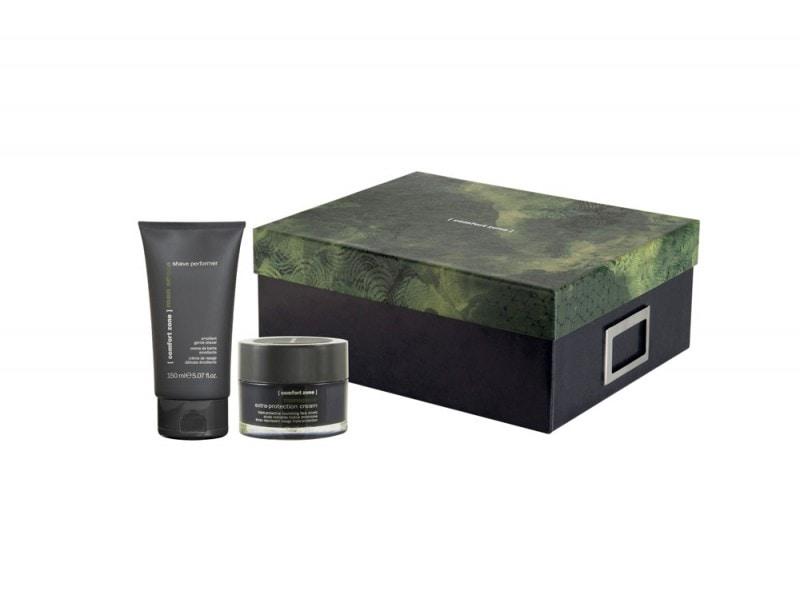 Comfort-Zone_Man-Shave-Kit