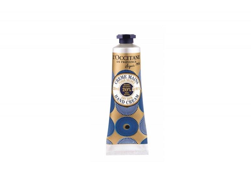 Crema-mani-KARITE-30ml_L'Occitane