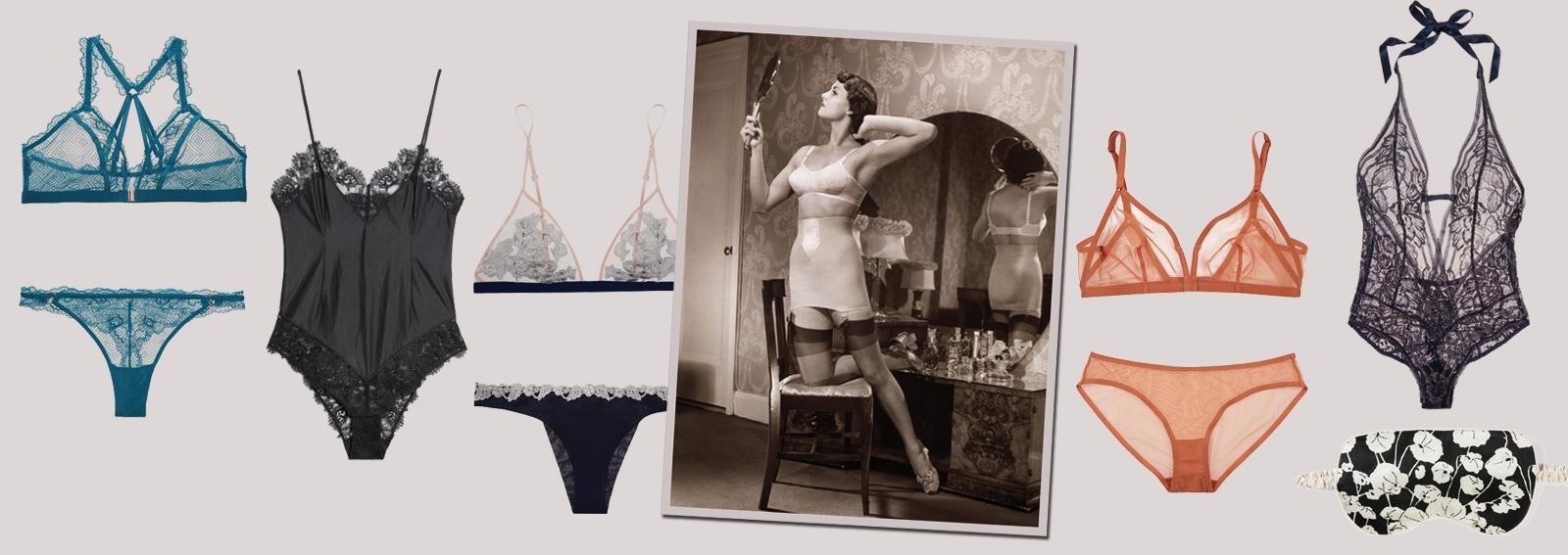 DESKTOP_lingerie