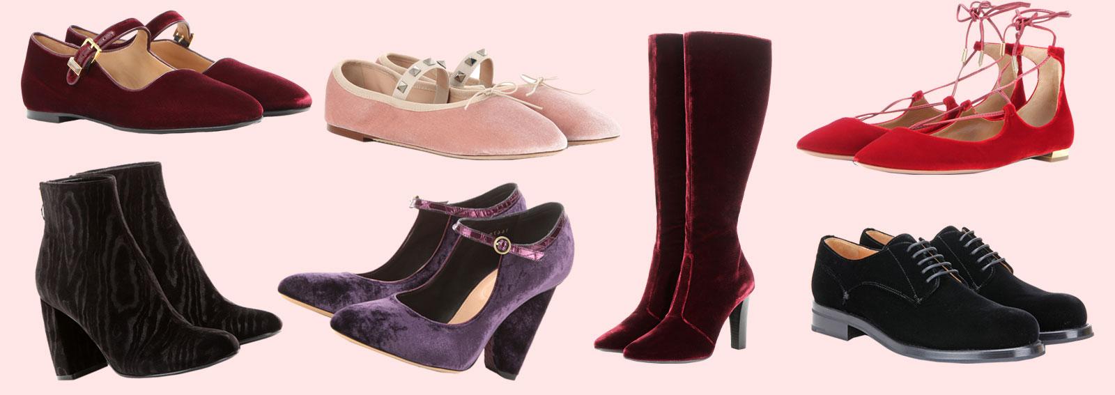 DESKTOP_velluto_scarpe