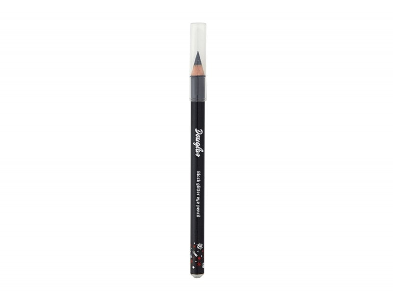 DMU_CHRISTMAS_BLACK GLITTER EYE PENCIL_933699_CMYK
