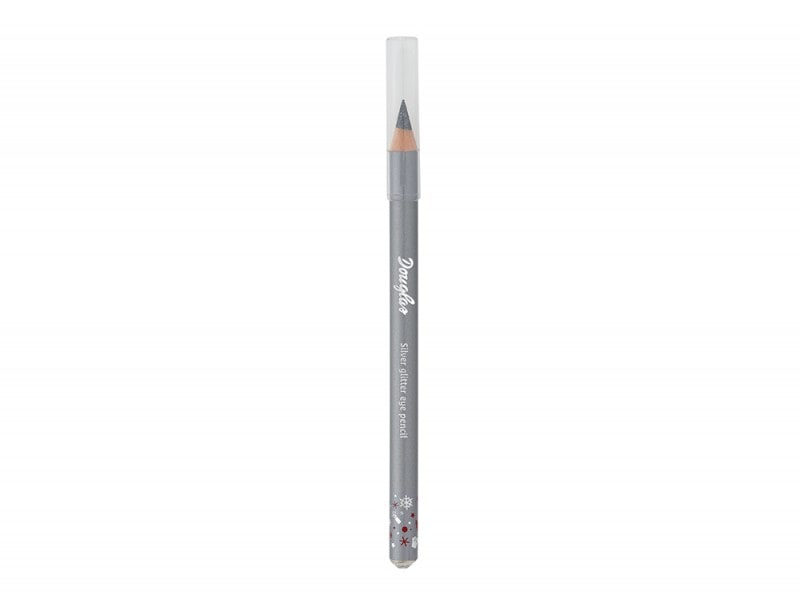 DMU_CHRISTMAS_SILVER GLITTER EYE PENCIL_933700_CMYK
